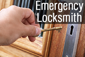 Hootstown NC Locksmith Store, Hootstown, NC 336-645-5994